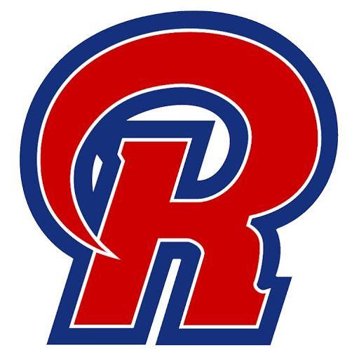 Richland High School - Girls' Soccer junior high