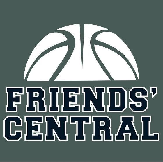 Friends' Central High School - Boys' Varsity Basketball