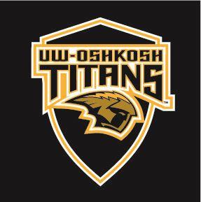 University of Wisconsin-Oshkosh - Men's Soccer