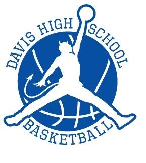 Davis High School - Boys' Varsity Basketball