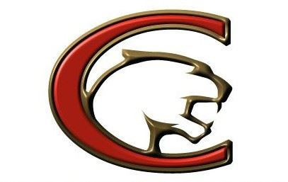 Chico High School - Boys Varsity Football