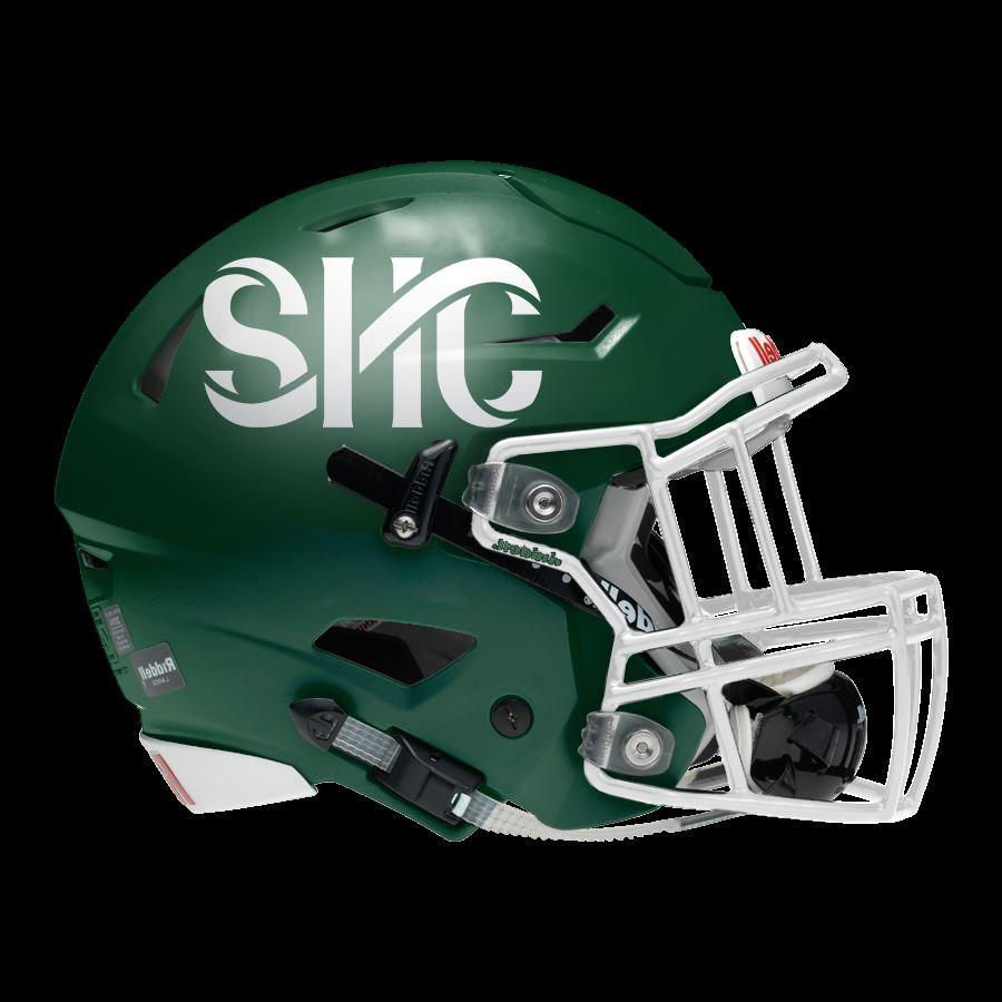 Sacred Heart Cathedral High School - Boys Varsity Football