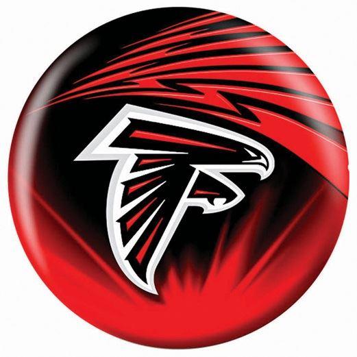 KYF - SV Falcons