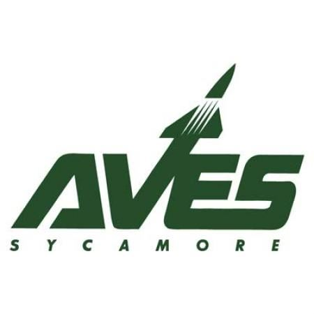 Sycamore High School - Girl's Volleyball