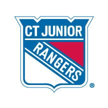 Connecticut Jr Rangers - Connecticut Junior Rangers Premier