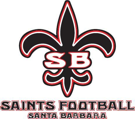 GOLD COAST YFL - Gold Coast SB Saints