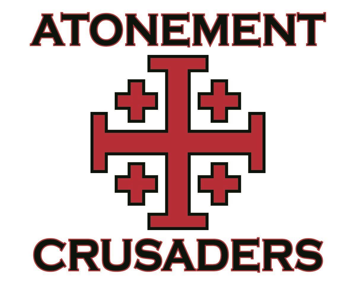Atonement Academy High School - Boys Varsity Football
