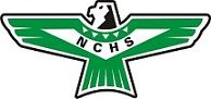 North Callaway High School - Boys' Varsity Basketball - New