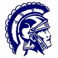 McDowell High School - Boys' Varsity Basketball