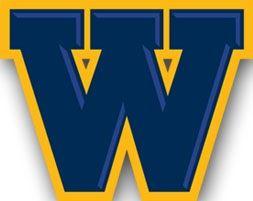 Warren High School - Girls' Varsity Basketball