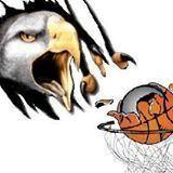Crossett High School - Boys' Varsity Basketball