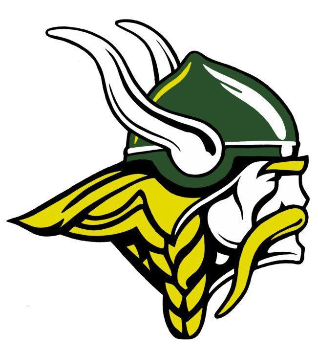 Colton High School - Vikings