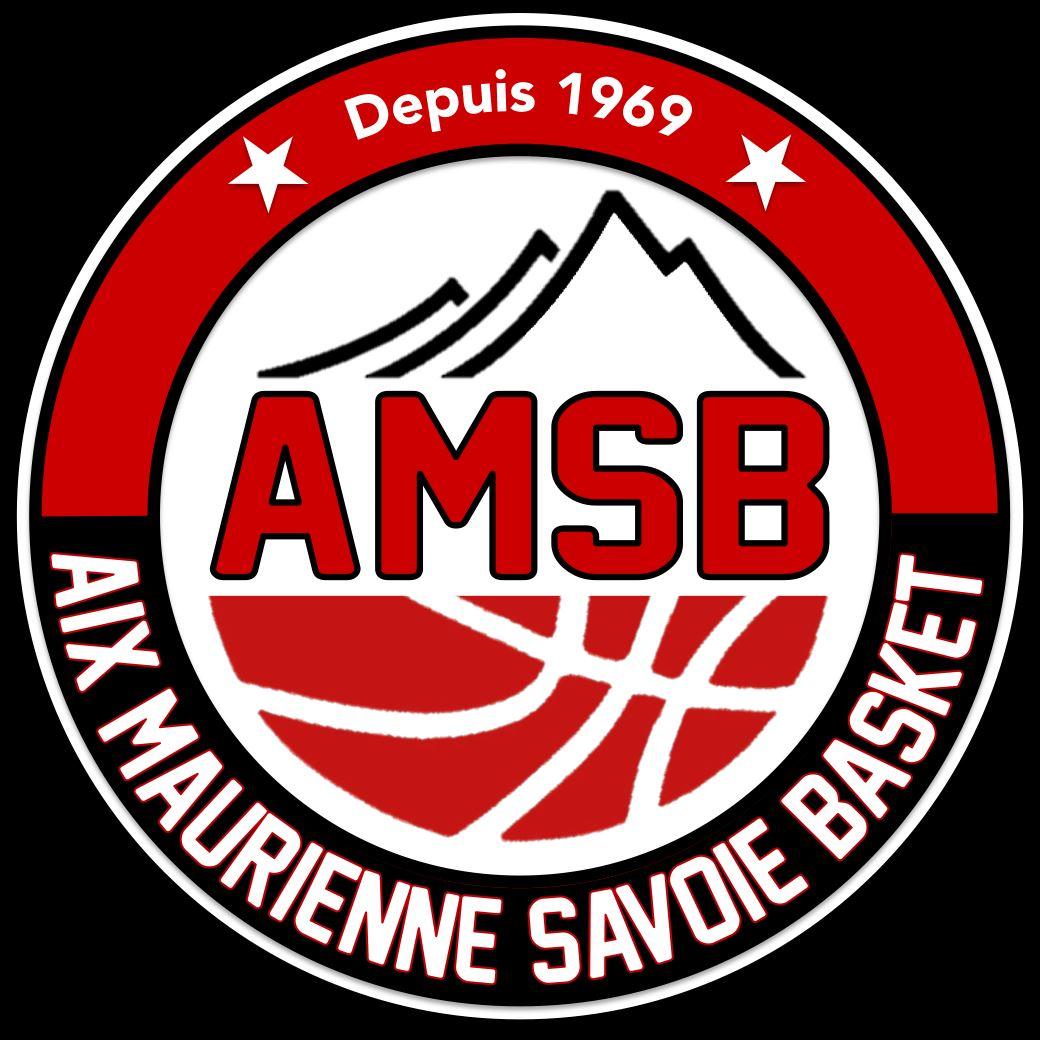 Aix Maurienne - Men's Division 1