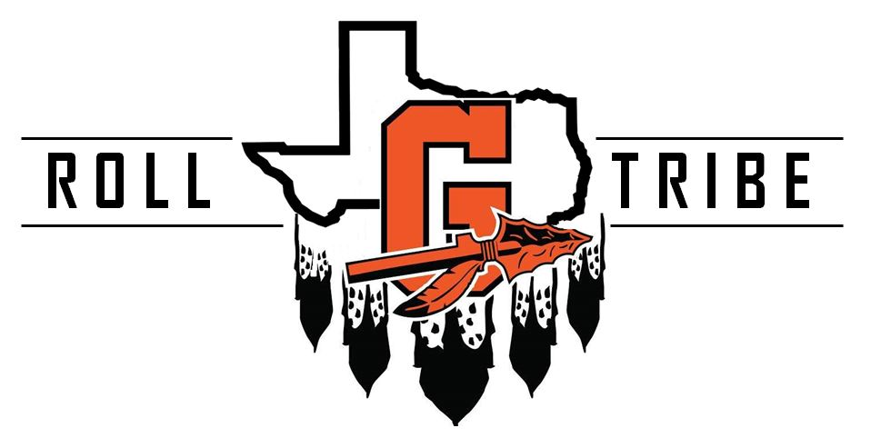 Gonzales High School - Boys Varsity Football