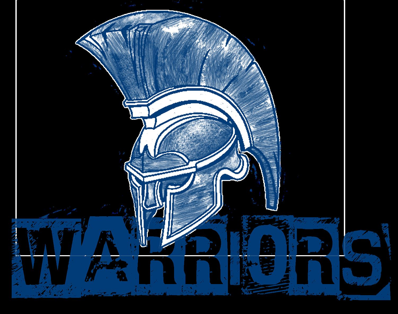 Dan Williams Youth Teams - Warriors West