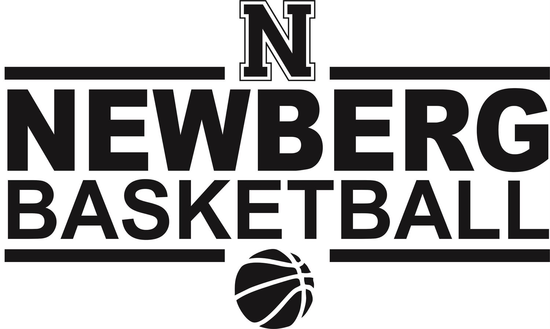 Newberg High School - NHS Boys' Varsity Basketball