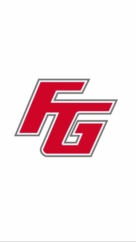 Fort Gibson High School - Varsity Football