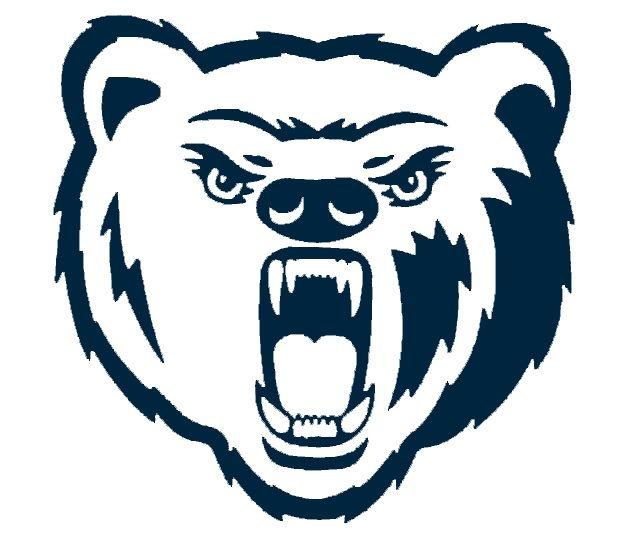Greeley Bears - Junior Pee Wee