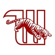 Wittenberg University - Women's Varsity Field Hockey