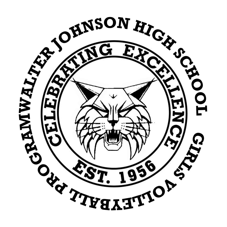 Walter Johnson High School - Varsity Girls Volleyball