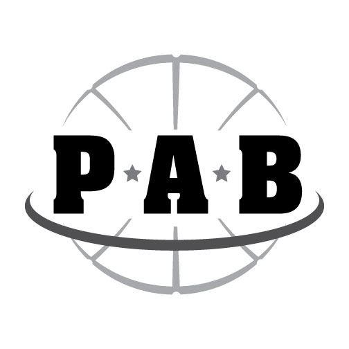 PlayAllBasketball - PlayAllBasketball.Net