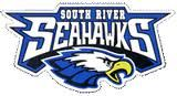 South River High School - Boys' Varsity Lacrosse