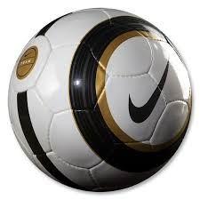 South River High School - Boys Varsity Soccer