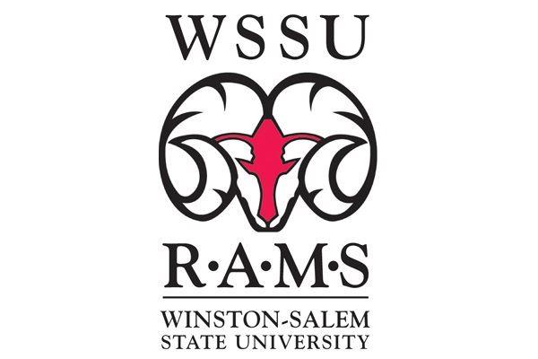 Winston-Salem State University - Womens Varsity Basketball