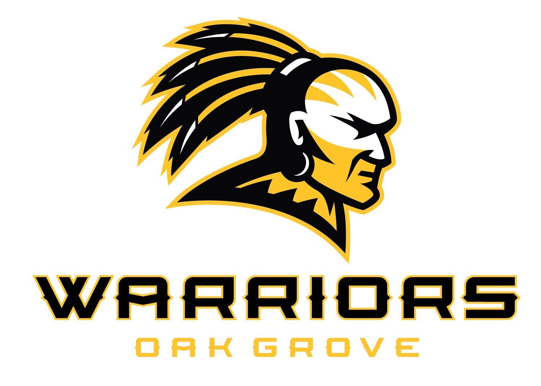 Oak Grove High School - Boys' Varsity Basketball