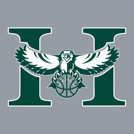 Hanover High School - Girls' Varsity Basketball