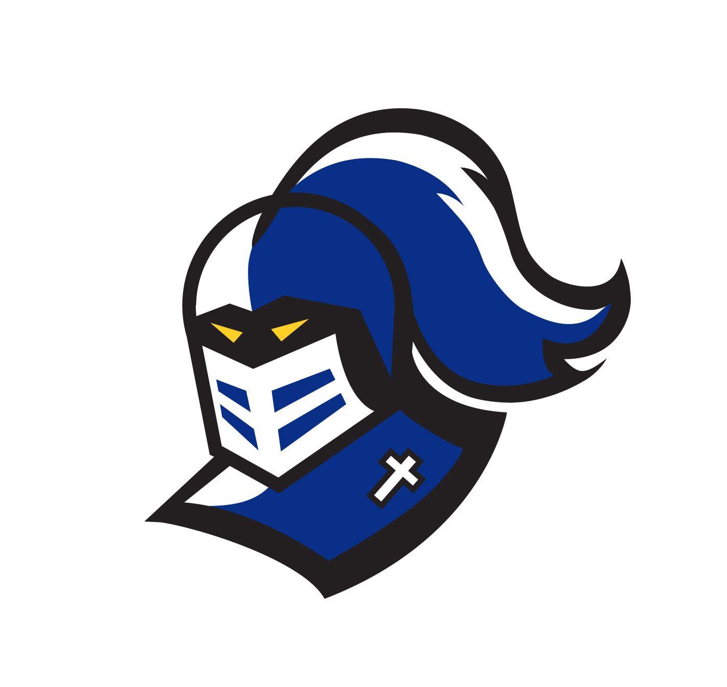 Montgomery Catholic High School - Boys Varsity Football