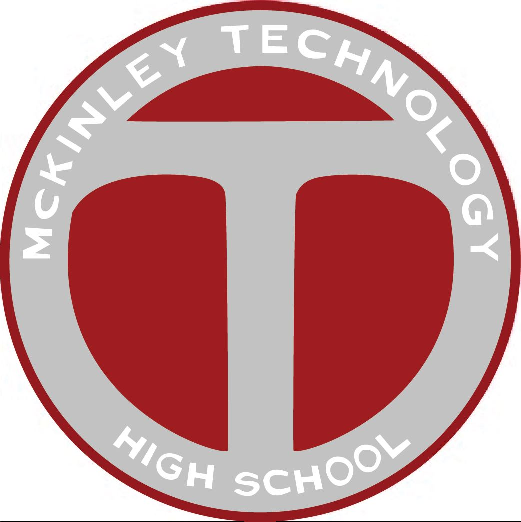 McKinley Tech High School - Boys Varsity Football
