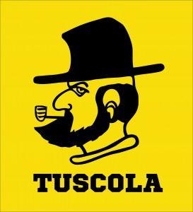 Tuscola High School - Tuscola Varsity Football