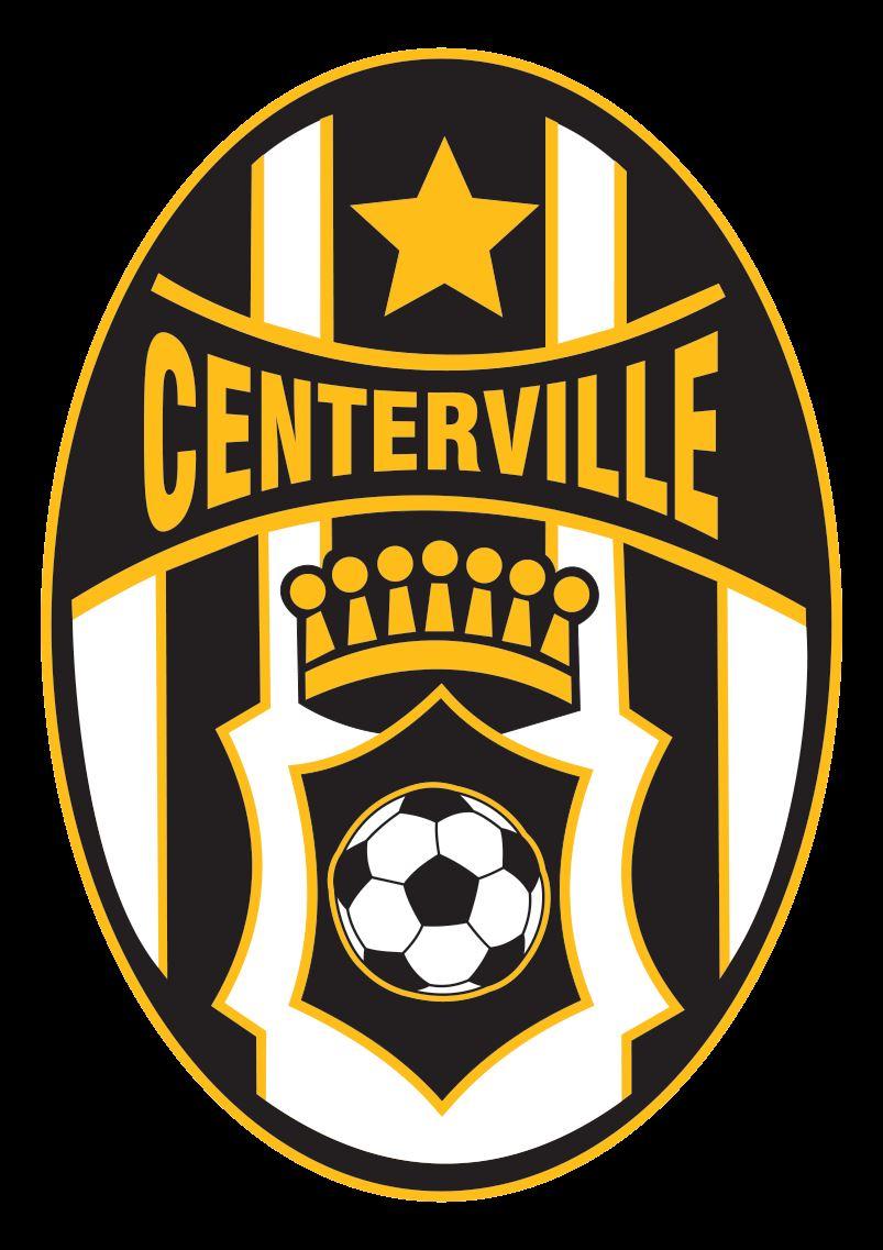 Centerville - Boys' Varsity Soccer