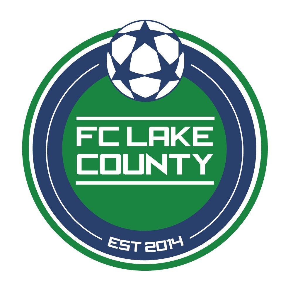FC Lake County - FC Lake County U15 Girls