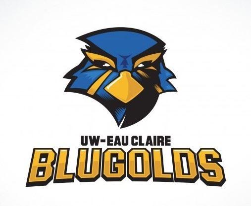 University of Wisconsin - Eau Claire - Mens Varsity Basketball