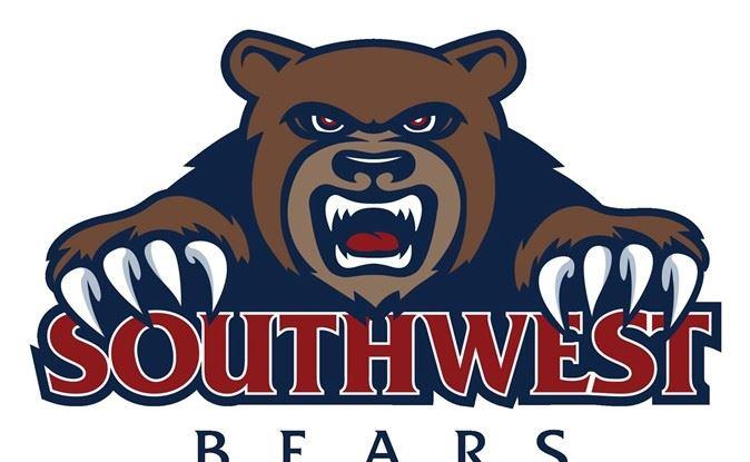 Southwest Mississippi Community College - Varsity Mens Basketball