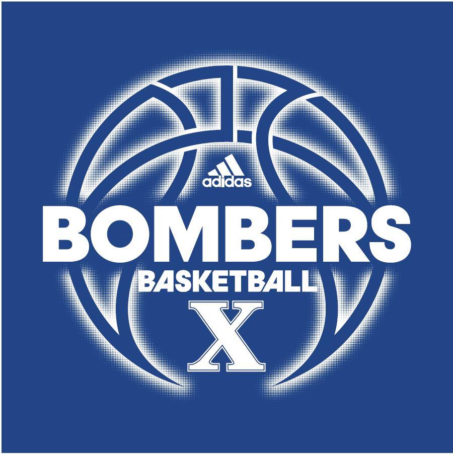 St. Xavier High School - St. Xavier Varsity Basketball