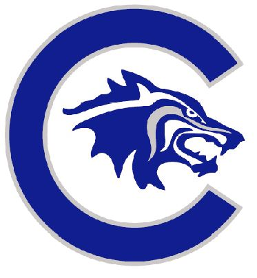 Cesar E. Chavez High School - Boys' Varsity Baseball