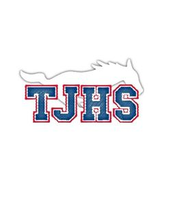 Jefferson High School - Boys Freshmen Football