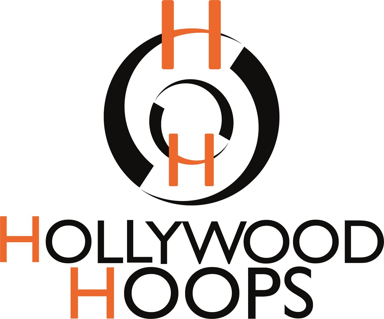 Hollywood Hoops - Floor Generals 14u