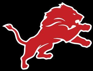 Waco High School - Boys Varsity Football