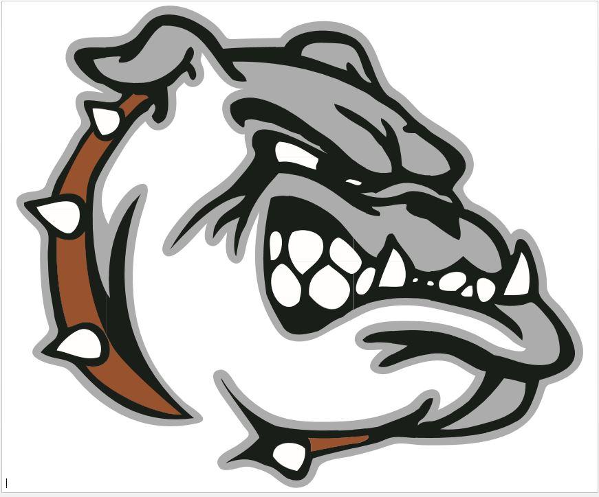 Bulldogs Youth Football - East Valley Bulldogs
