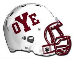 Yoe High School - Freshmen Football