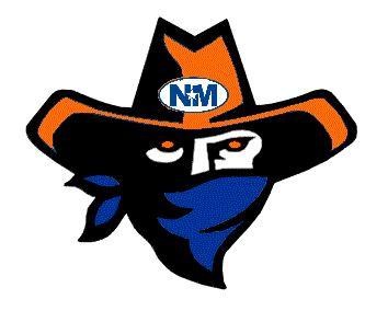 North Middlesex Cowboys - JV