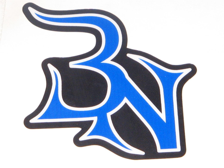 Byron Nelson High School - Boys' Varsity Baseball
