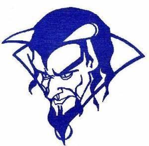 Lewiston High School - Boys Varsity Football