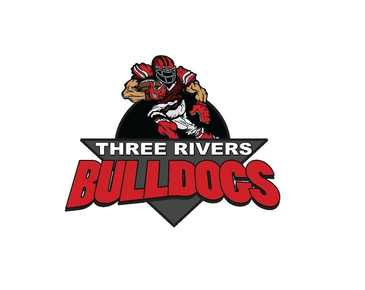 Three Rivers Youth Athletics - TRYA-Soph/Fresh 2017