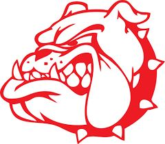 Bentley High School - Bulldogs