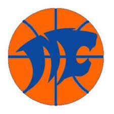 Montague High School - Girls Varsity Basketball